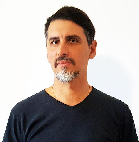 Stefano Baraldi